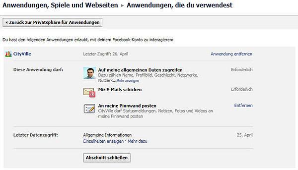 Freundschaft ohne facebook schicken nachricht Steam Nicht